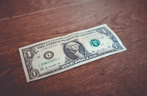BUDGETING: Minimize your burn rate